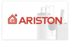 оборудование ariston
