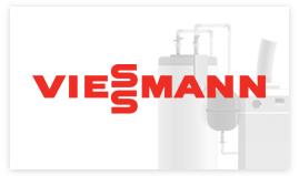 оборудование viessmann