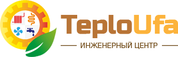 Тепло-Уфа