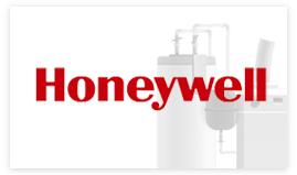 оборудование honeywell