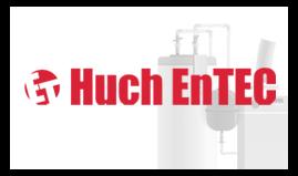 оборудование huch entec