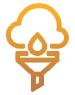 иконка микроклимат
