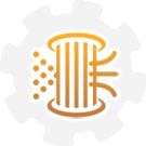 иконка фильтр пылесоса