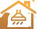 иконка инвестиция в дом