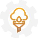 иконка очистка пылесоса